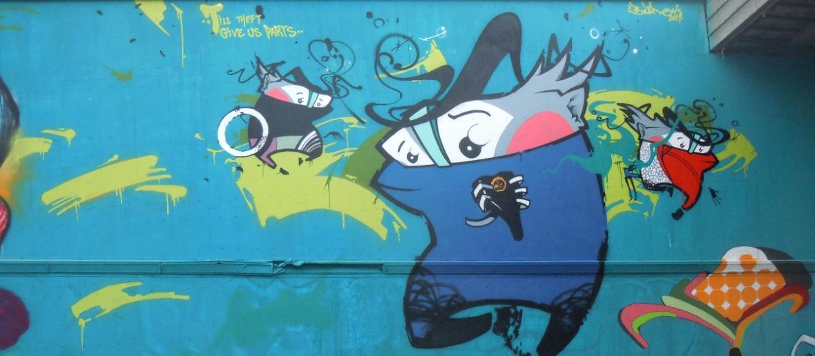 002-murals
