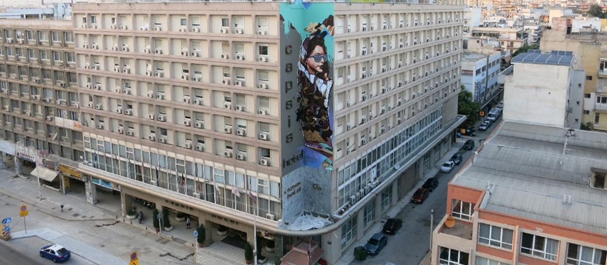 004-murals