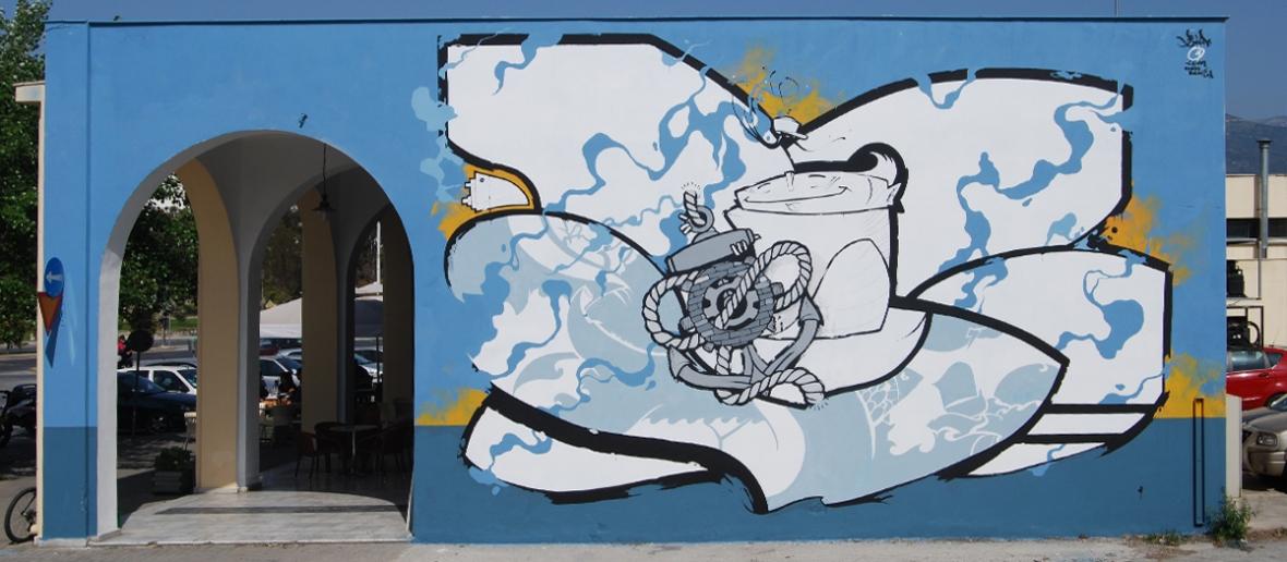 005-murals