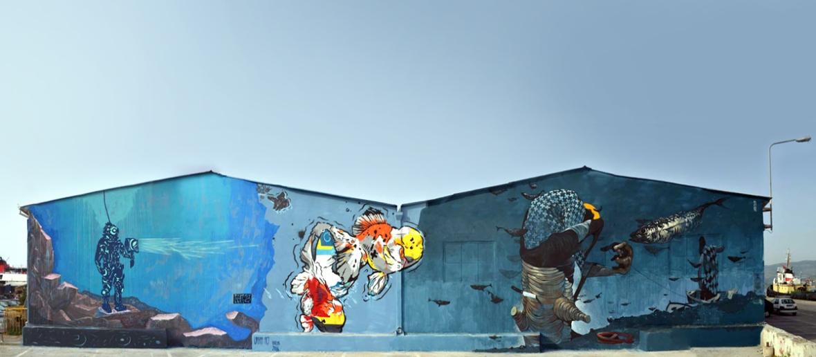 006-murals