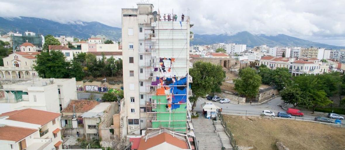 008-murals