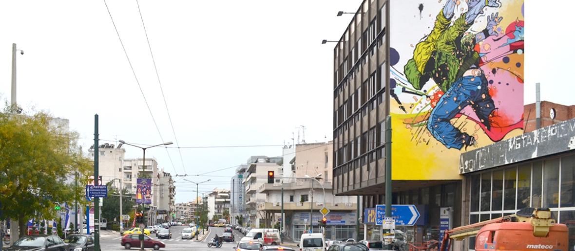 010-murals