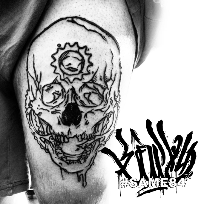tattoo-same84-002