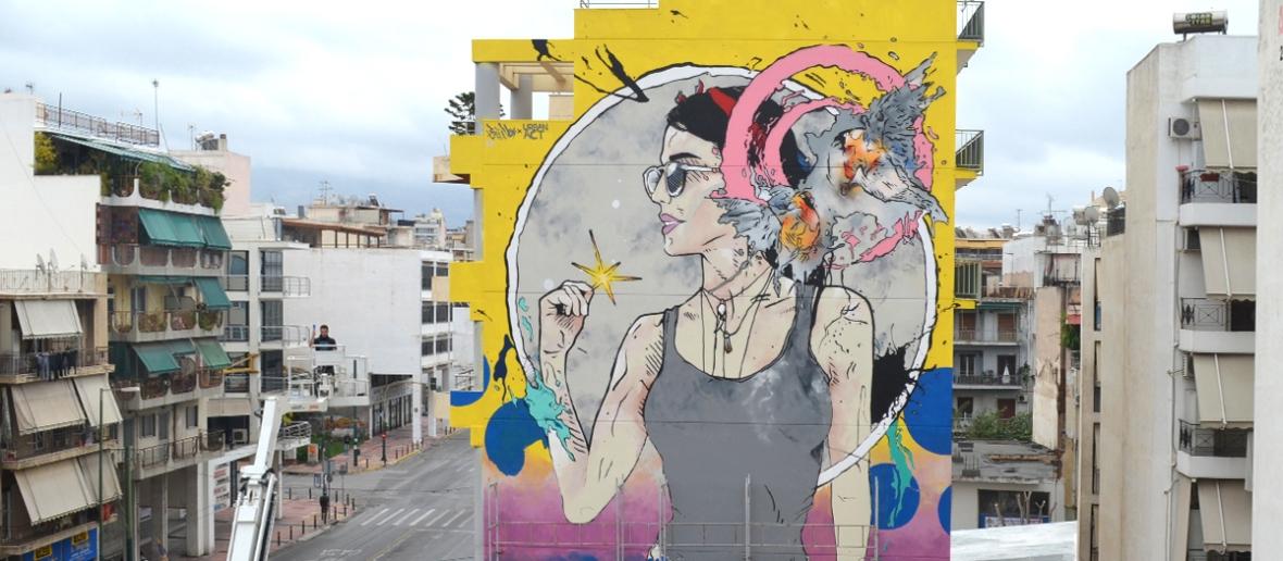 009-murals