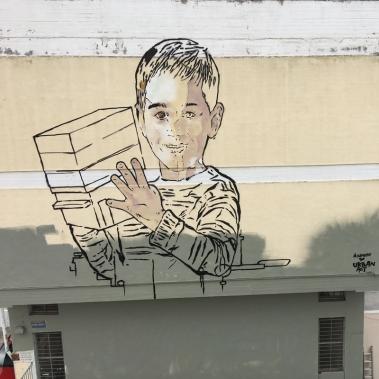 012 Same84 x URBANACT, Athens Greece, 2017 b